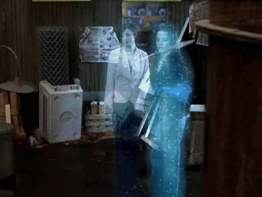 File:7x16 - paige and piper orb into alley.jpg