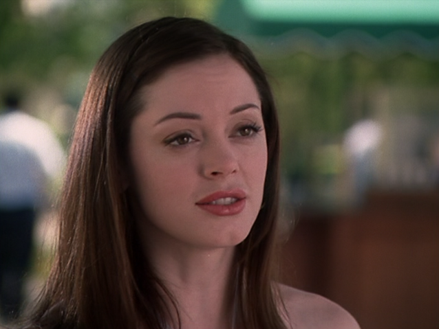 File:8x4Paige.png