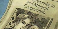 Mitchell Coopersmith