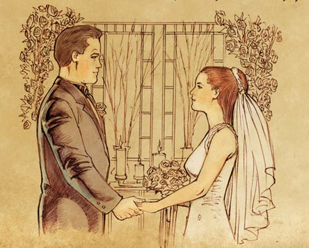 File:Charmed Year Three.jpg