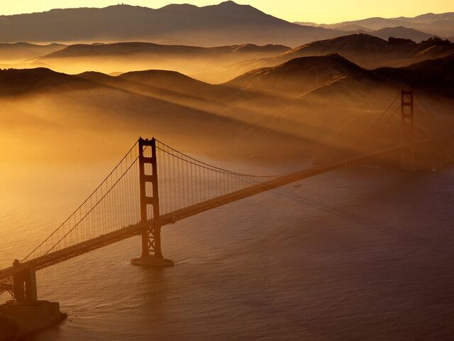 File:Goldengate morning-1-.jpg