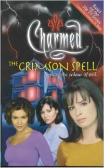 File:The Crimson Spell.jpg