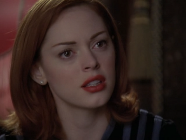 File:5x06Paige.png