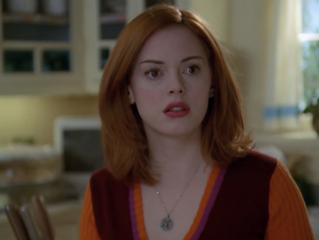 File:5x14Paige.png