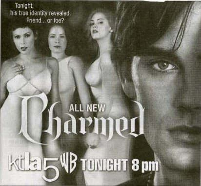 File:Charmed Promo season 6 ep. 10 - Chris-Crossed.jpg