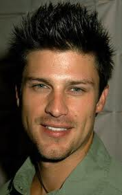 File:Greg Vaughan-3.PNG