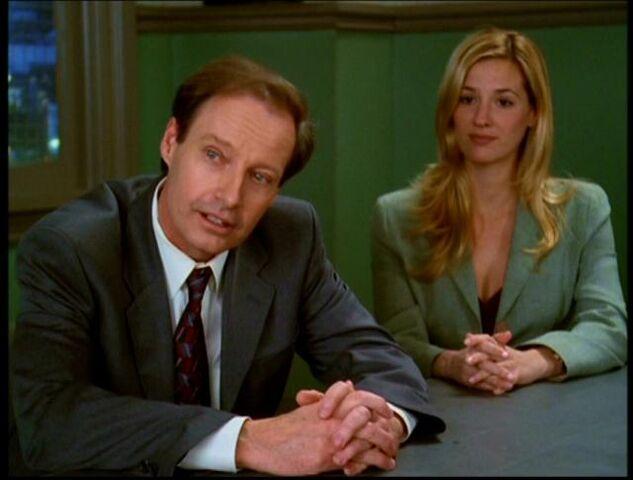 File:Male-lawyer.jpg