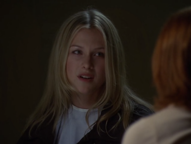 File:5x04Melissa.png