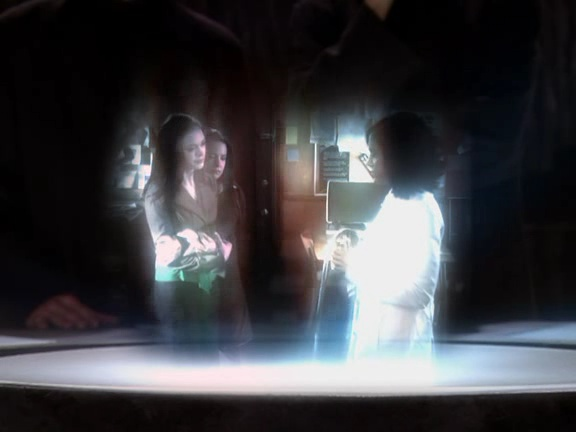 File:Avatar-hologram2.jpg