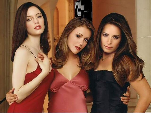 File:Charmed.....jpg