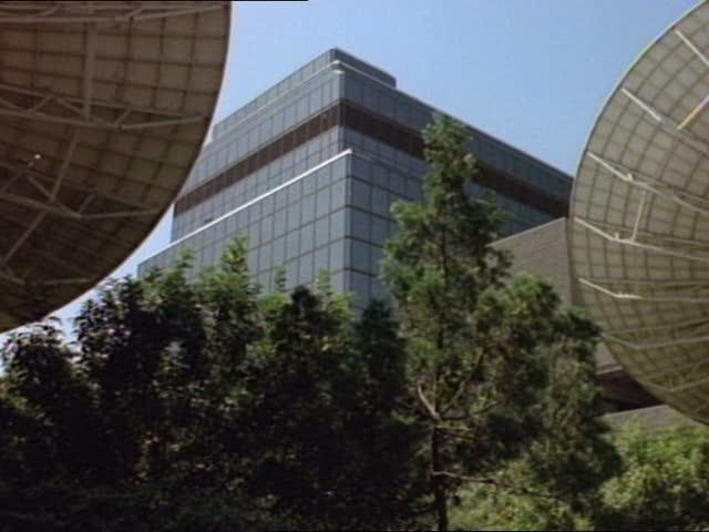 File:KCSF office building.jpg