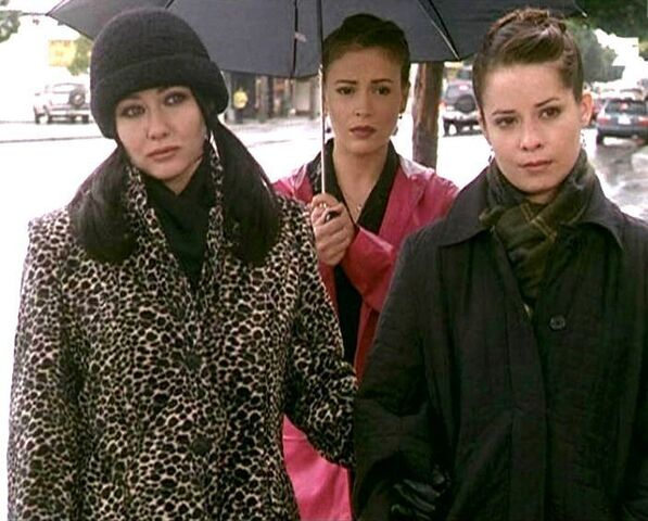 File:Charmed groupBHS.jpg