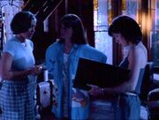 1x01-SistersAttic.jpg