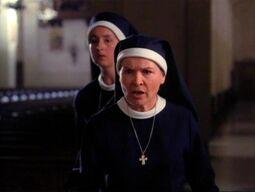 Nun-when-warlocks-go-good