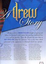 Drew Story2