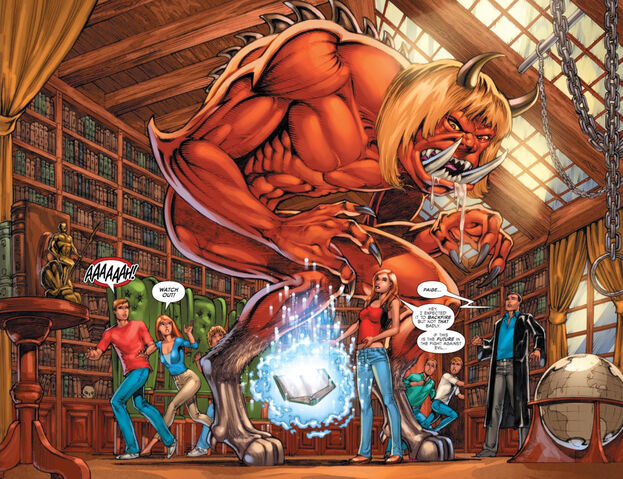 File:Issue 1 preview 3.jpg