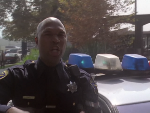 File:5x08PoliceOfficer.png