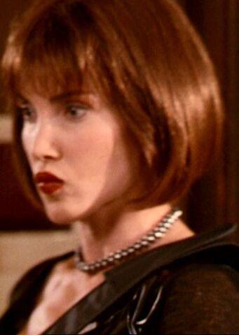 File:Charmed209 053.jpg