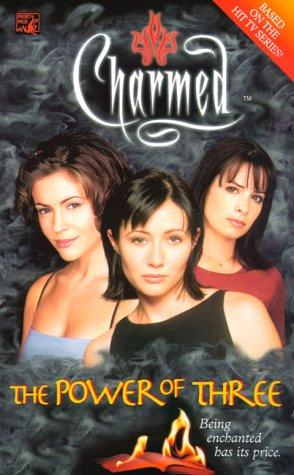 File:Charmedp3-nov.jpg