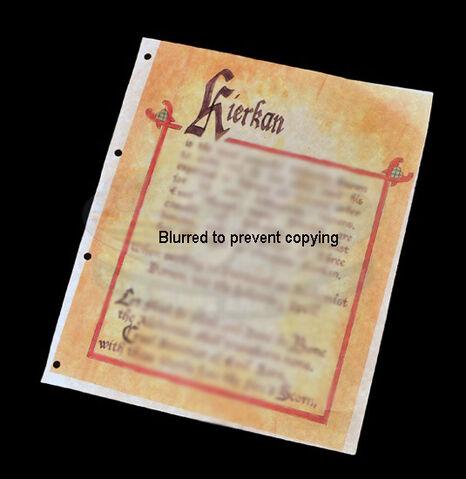 File:KierkanPageSold 1.jpg