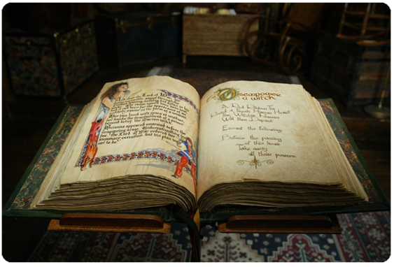File:BookOfShadowsPromo.png
