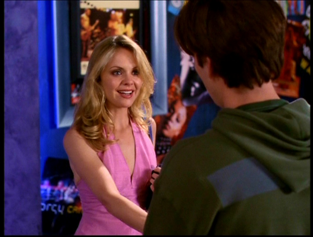 File:6x03-Natalie(witch)2.png