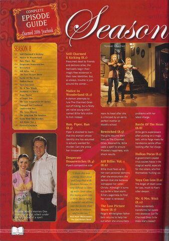 File:Forever Charmed18 (3).jpg