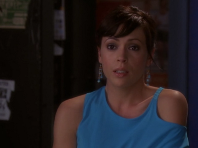 File:5x07Phoebe.png