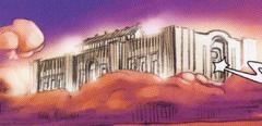 Cupid's Temple 02