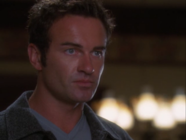 File:5x07Cole.png