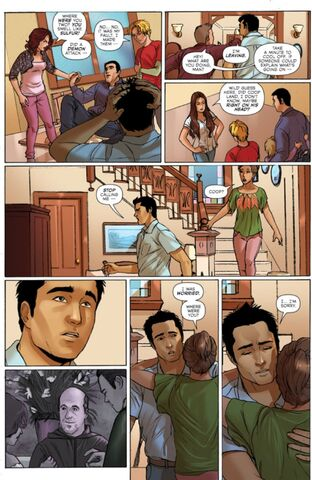 File:Issue10-10-preview5.jpg