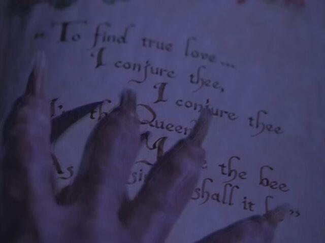 File:2x01-BOS-love-spell-02.jpg