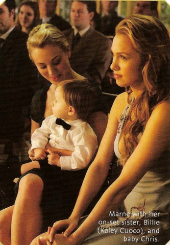 File:Billie, Christy and Chris 8x16.png