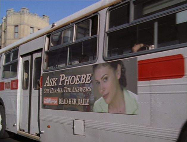 File:7x01-12.png