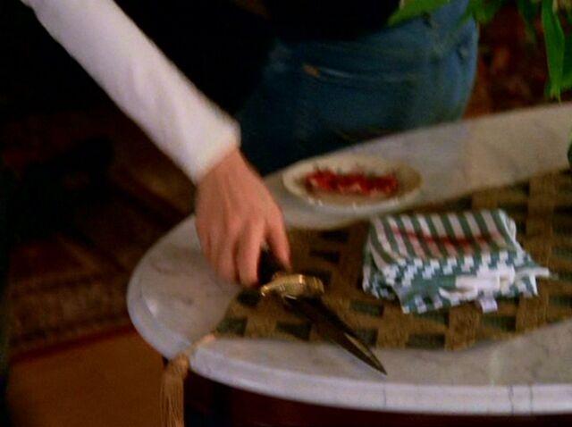 File:Charmed408 446.jpg