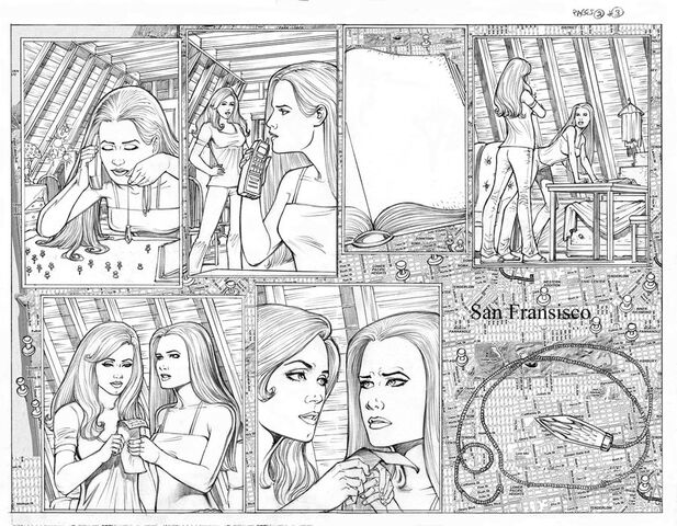 File:Charmed 3 pages 2 and 3 by tarzman-d303cfo.jpg