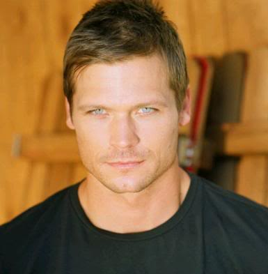 bailey chase twitter
