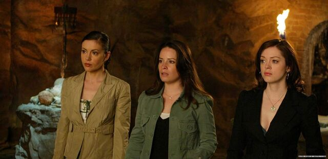 File:Charmed-Still520 004k.jpg