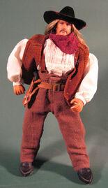 Wyatt toy 2