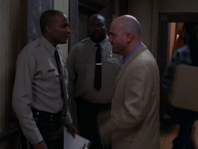 File:5x05SecurityAgents.png