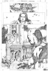 Charmed 04 pencil pg 17 by marcioabreu7-d34x17l