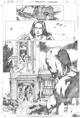 File:Charmed 04 pencil pg 17 by marcioabreu7-d34x17l.jpg