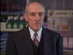 Mr.york-old