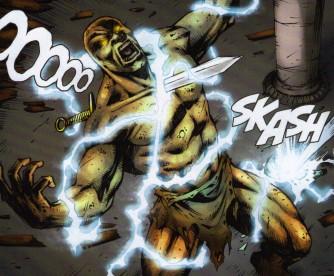 File:Source Comics vanquish.jpg