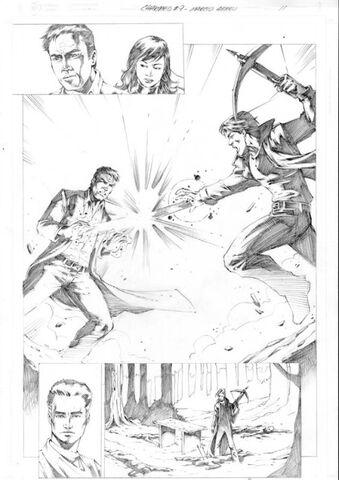 File:455px-Issue 7 sketch 11.jpg