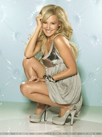 File:Ashley tisdale (45).jpg