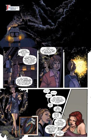 File:Preview-s10-issue6-4.jpg