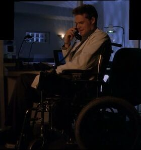 Whitaker on the phone.jpg