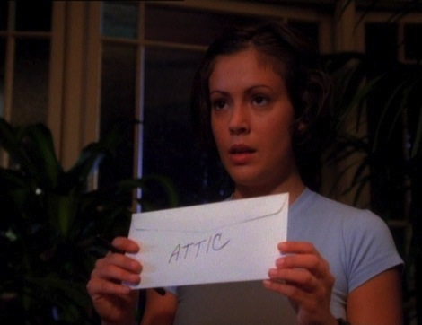 File:1x01-Phoebe-Envelope.jpg