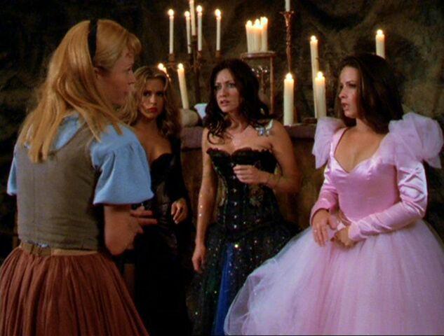 File:Charmed304 165.jpg